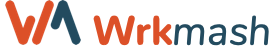 Wrkmash