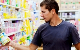 5 Ways You Can Automate Manual Processes In Your Retail Business