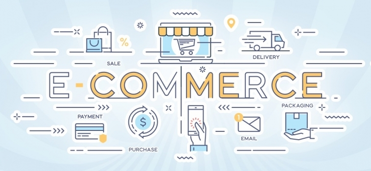 How To Calculate The Real Cost Of Buying An Ecommerce Solution?